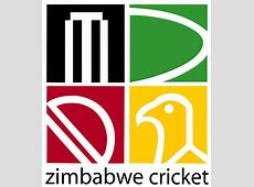 Zimbabwe Cricket Wikipedia