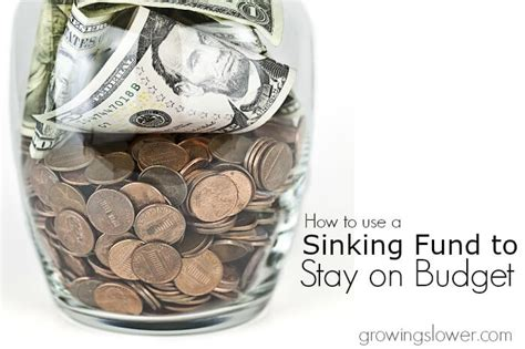 sinking fund schedule calculator related keywords suggestions for sinking fund
