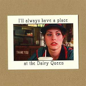 76 best images ... Parker Posey Guffman Quotes