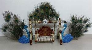 Janmashtami Decoration Ideas - Janmashtami Janmashtami