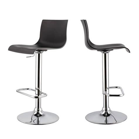 chaise haute bloom pas cher chaise haute design pas cher maison design modanes com