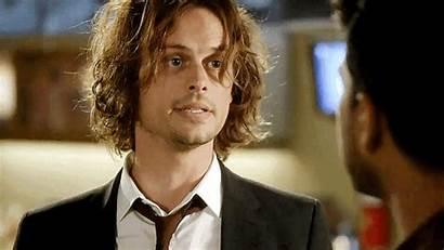 Season Criminal Minds Reid Spencer Gray Matthew