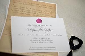 Faire Part Anniversaire 50 Ans : invitation mitzvah anniversaire soir e l 39 atelier d 39 elsa ~ Edinachiropracticcenter.com Idées de Décoration