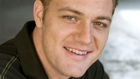 actor jason douglas jason douglas talent mary collins agency
