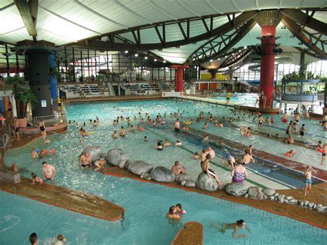 Swimming Pool Frankfurt by Rebstockbad Frankfurt Tourism