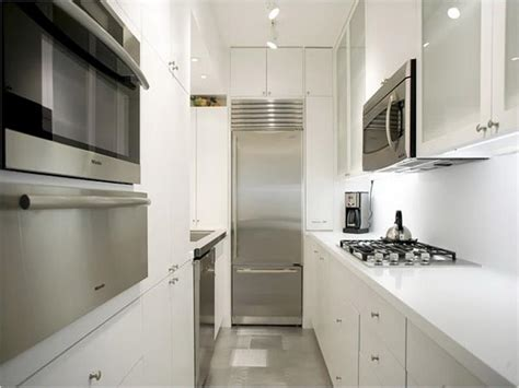 kitchen remodel ideas for small kitchens galley galley kitchen layout best layout room
