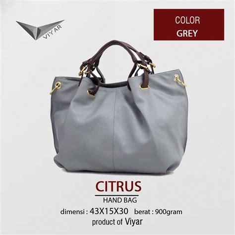 viyar citrus handbags tas tas wanita tas pundak
