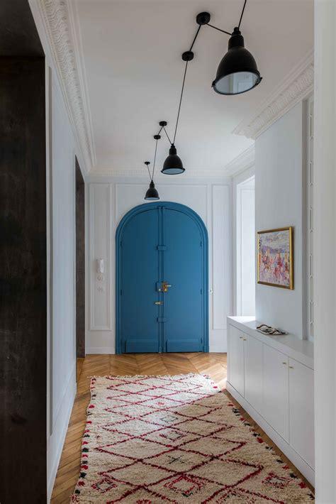chambre des architectes luxe chambre a louer lyon artlitude artlitude