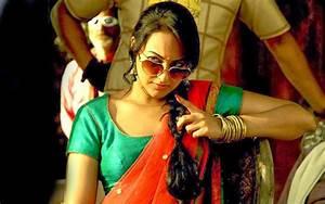 Dabangg Movie Franchise- Sonakshi Sinha To Remain ...