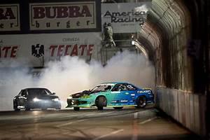 Motegi Racing Super Drift Challenge: 43rd Toyota Grand ...