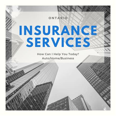 If you cancel your insurance policy before your policy expiry / renewal date, your insurance company will typically charge a percentage of your total insurance premium for the year that is higher than the per day amount would be. Ontario Auto/Home/Business Insurance Broker Service | CatchFree