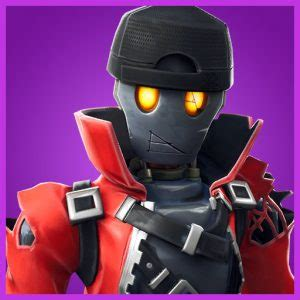 robo rebels set fortnite news skins settings updates