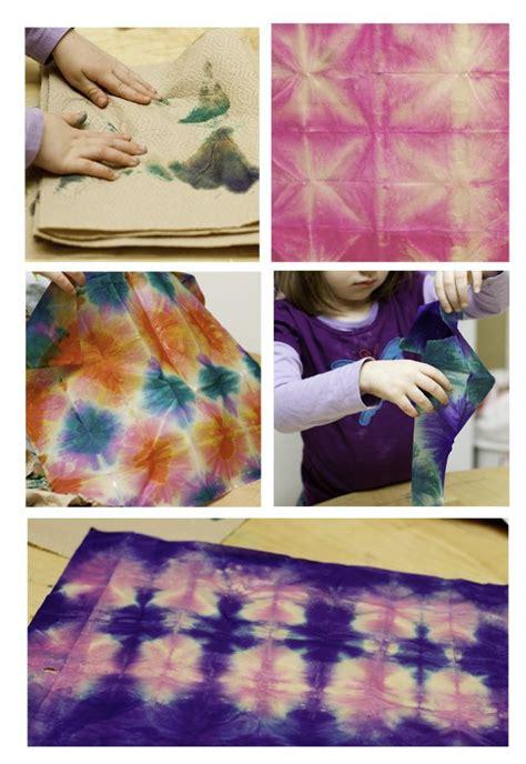 17 Best Images About Diy Tie Dye On Pinterest Tie Dye