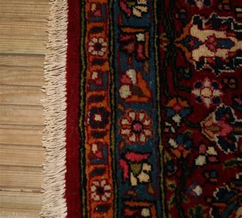 empire flooring kalamazoo top 28 empire flooring kalamazoo suitable flooring for kitchens 28 images 25 28 best