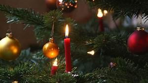 Wann Beginnt Die Weihnachtszeit : weihnachten 2017 auf diesen tag fallen heiligabend und vierter advent welt ~ Markanthonyermac.com Haus und Dekorationen