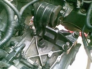 Kia Picanto Boite Automatique : reportage changement embrayage kia carens crdi 2003 carens kia forum marques ~ Medecine-chirurgie-esthetiques.com Avis de Voitures