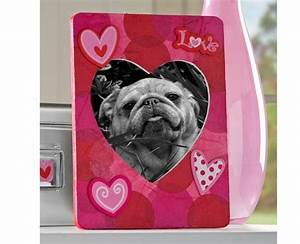 17 Best images about Valentine's Day Crafts on Pinterest ...