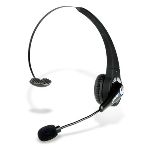 comfortable bluetooth headphones bluetooth headset bluetooth microphone from china