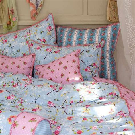 Pip Studio Curtains by 17 Best Images About Ideas For Girls Room On Pinterest