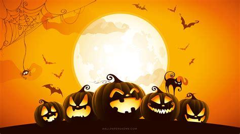 wallpaper halloween  holidays