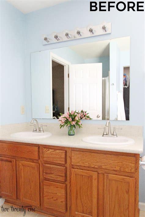 Bathroom Vanity Lighting Pictures by New Bathroom Vanity Lights