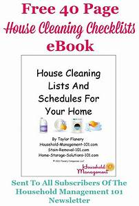 17 Best Images About Household Notebook On Pinterest