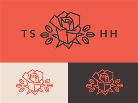 amazing geometric logo designs web graphic design