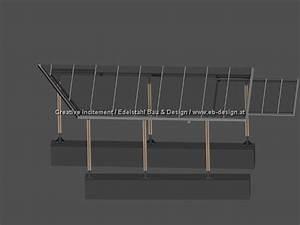 Carport Mit Glasdach : carport mit steherverkleidung und glasdach ~ Whattoseeinmadrid.com Haus und Dekorationen