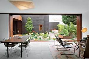 10, Best, Modern, Homes, In, Venice, Beach, California