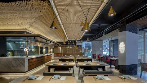Kitchen Design Consultant by Gallery Of Ma S Kitchen Chengdu Hummingbird Design