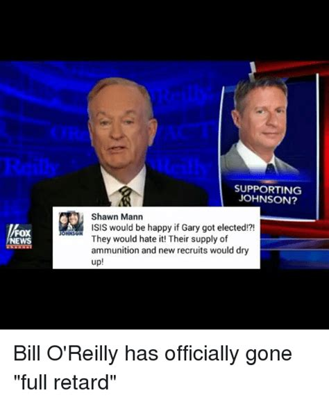 Bill O Reilly Meme - 25 best memes about bill o reilly bill o reilly memes