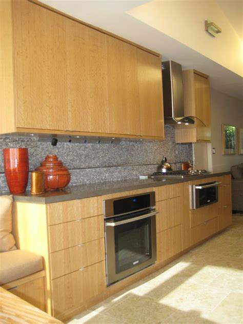 modern galley kitchen update modern kitchen san