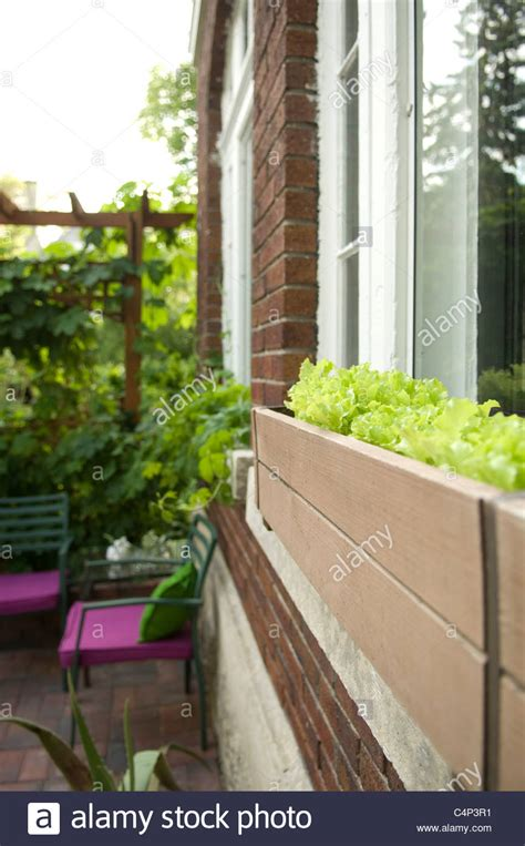 Exterior Window Sill Stock by Window Sill Exterior Stock Photos Window Sill Exterior