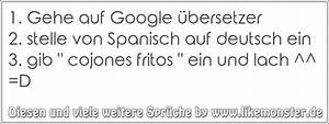 übersetzer Von Deutsch Auf Französisch : 1 gehe auf google bersetzer2 stelle von spanisch auf deutsch ein3 gib cojones fritos ein ~ Eleganceandgraceweddings.com Haus und Dekorationen