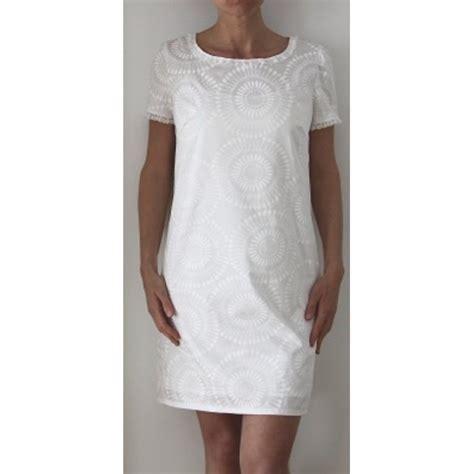 couture moderne pour femme modele de gandoura en dentelle holidays oo