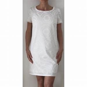 modele de gandoura en dentelle holidays oo With robe femme dentelle