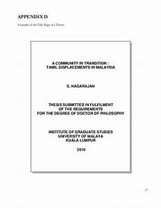 Essay On Political Parties Popular Dissertation Proposal  Essay On Political Parties Have A Role In Communal Riots Ocr Gcse Biology  Coursework