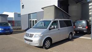 Transporter 5 Places : vw t5 california beach 2 5tdi 131ch 57mkm 5 places au top auto vente de vans d 39 occasion ~ Gottalentnigeria.com Avis de Voitures