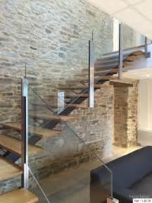 Escalier Ipn Prix by Les 25 Meilleures Id 233 Es Concernant Escaliers Modernes Sur