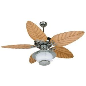 Outdoor Ceiling Fans Canada by Indoor Ceiling Fans Outdoor Ceiling Fans Canada