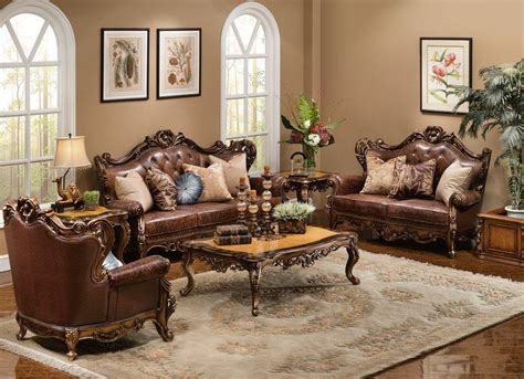 formal living room chairs the basillica formal living room collection 14747