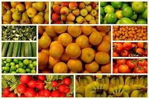 Obst Und Gemüsekorb : obst und gem se foto bild stillleben essen trinken obst gem se bilder auf fotocommunity ~ Markanthonyermac.com Haus und Dekorationen