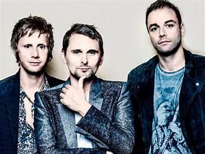 MUSE : MUSE photo session 2012_ Magazine Rolling Stone