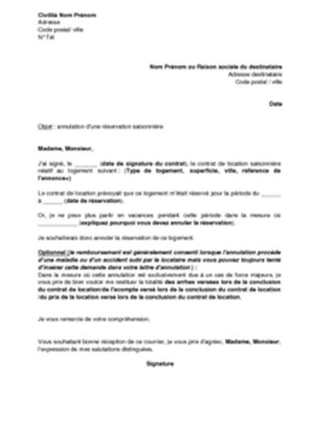 lettre de motivation pour aide de cuisine lettre de motivation emploi saisonnier forum