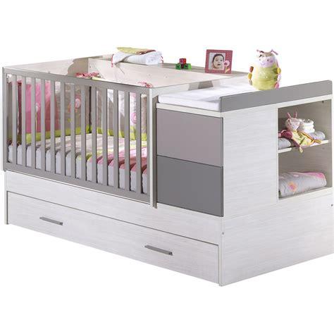 chambre pour bébé pas cher lit bebe jumeaux pas cher chaios com