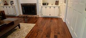 clear or unfinished american walnut flooring sanded With kitchen colors with white cabinets with university of michigan face stickers