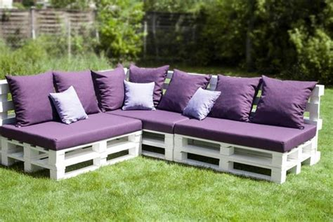 outdoor sofa holz diy pallet projects 50 pallet outdoor furniture ideas pallets designs