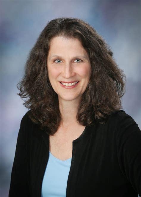 Cathleen Kuras - Yellowstone Naturopathic Clinic
