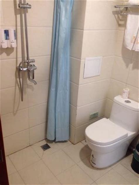 toilet and sink all in one wet room bathroom toilet sink shower all in one not clean either picture of oriental