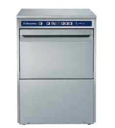 rent a power washer electrolux high performance undercounter dishwasher